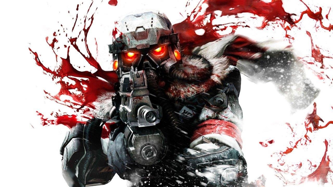 33857 скачать обои Игры, Killzone 2 - заставки и картинки бесплатно