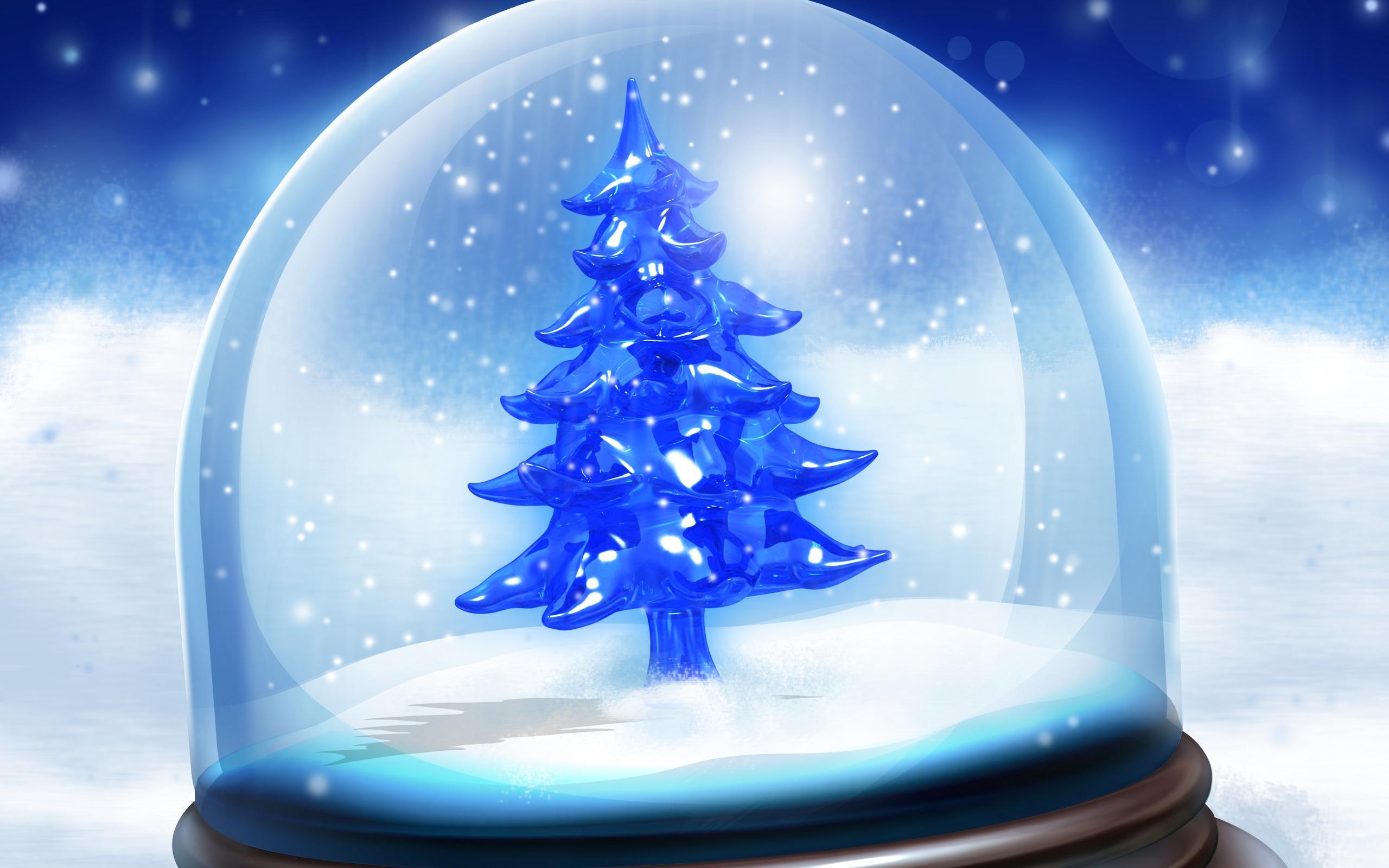 35308 descargar fondo de pantalla Vacaciones, Fondo, Año Nuevo: protectores de pantalla e imágenes gratis