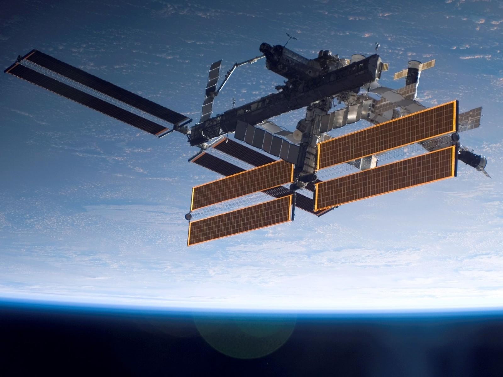 20711 скачать обои Пейзаж, Планеты, Космос - заставки и картинки бесплатно