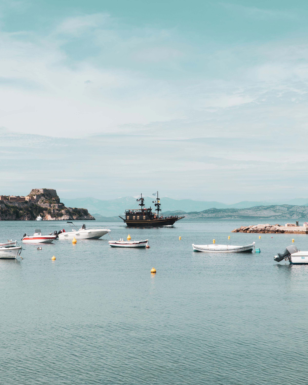 62435 Заставки и Обои Лодки на телефон. Скачать Разное, Море, Лодки, Корабль, Берег, Вода картинки бесплатно
