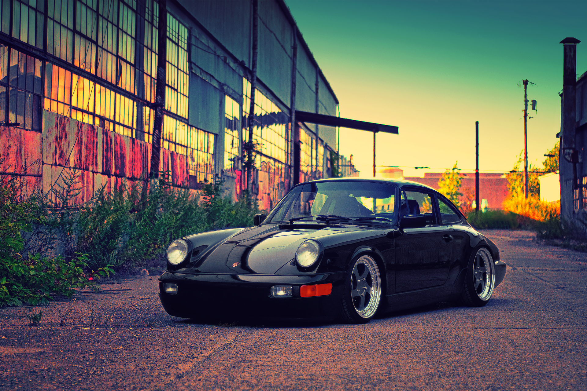99424 Screensavers and Wallpapers Porsche for phone. Download Porsche, Cars, Building pictures for free