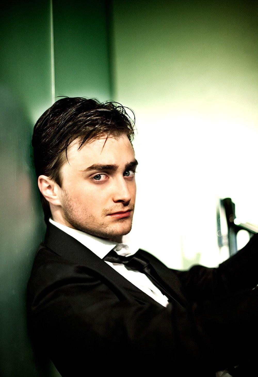 22414 descargar fondo de pantalla Personas, Actores, Hombres, Daniel Radcliffe: protectores de pantalla e imágenes gratis