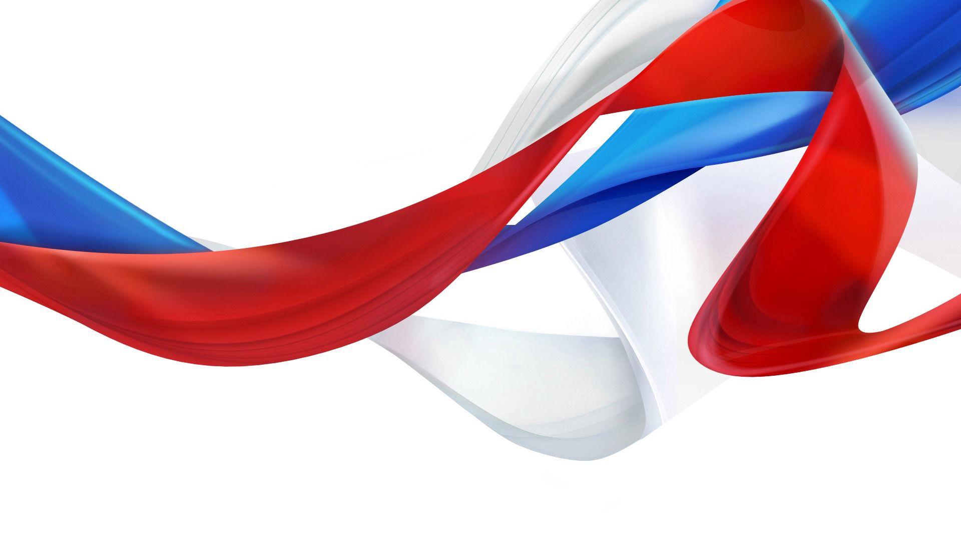 72819 免費下載壁紙 杂项, 旗帜, 标志, 俄罗斯, 中国台湾, 象征主义, 象征意义, 丝带, 胶带, 三色 屏保和圖片