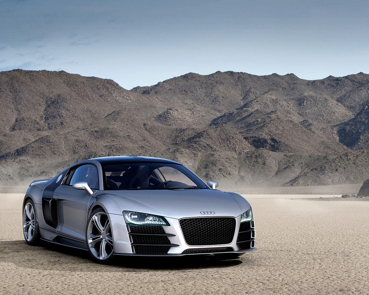 3574 télécharger le fond d'écran Transports, Voitures, Audi - économiseurs d'écran et images gratuitement
