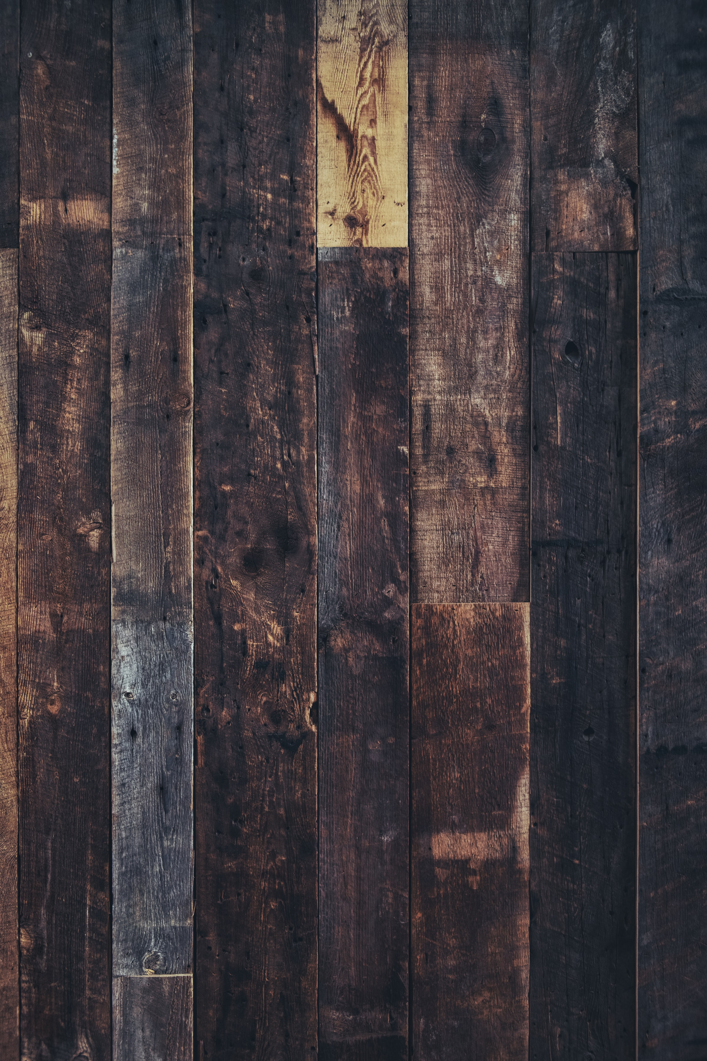 122191 download wallpaper Textures, Texture, Wood, Tree, Planks, Board, Surface screensavers and pictures for free