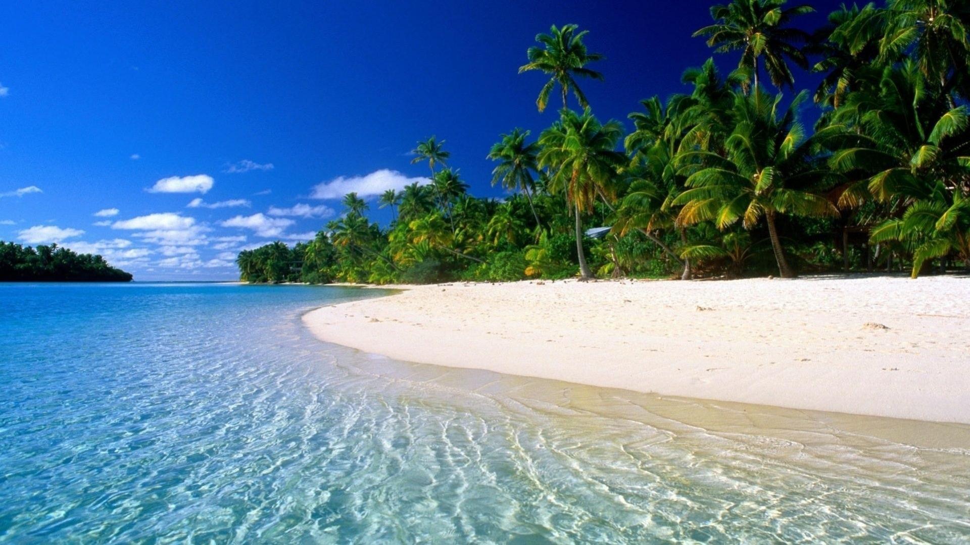 28779 скачать обои Пейзаж, Море, Пляж - заставки и картинки бесплатно