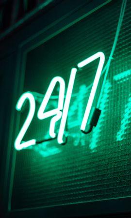 70727 économiseurs d'écran et fonds d'écran Mots sur votre téléphone. Téléchargez Les Mots, Mots, Enseigne, Signe, Néon, Nombres, Briller, Lumière images gratuitement