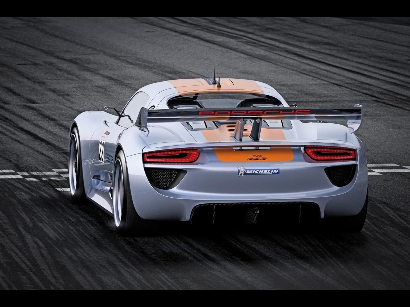 44087 скачать обои Транспорт, Машины, Порш (Porsche) - заставки и картинки бесплатно
