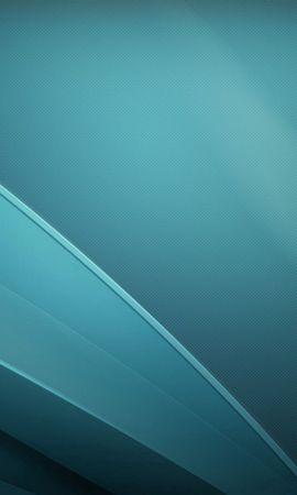 107548 скачать обои Абстракция, Фон, Пятна, Линии, Светлый - заставки и картинки бесплатно