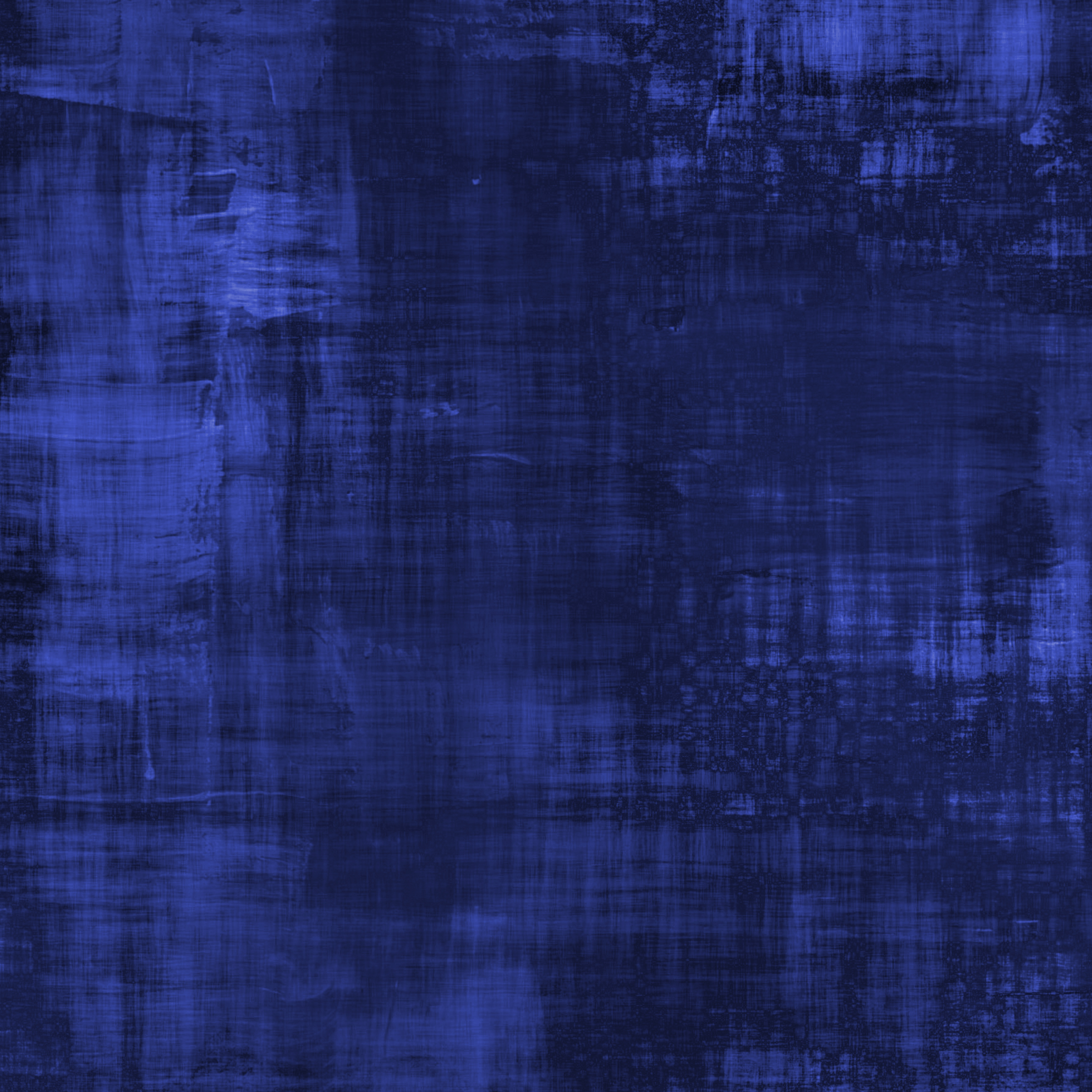 93882 download wallpaper Violet, Dark, Texture, Lines, Textures, Paint, Stains, Spots, Purple screensavers and pictures for free