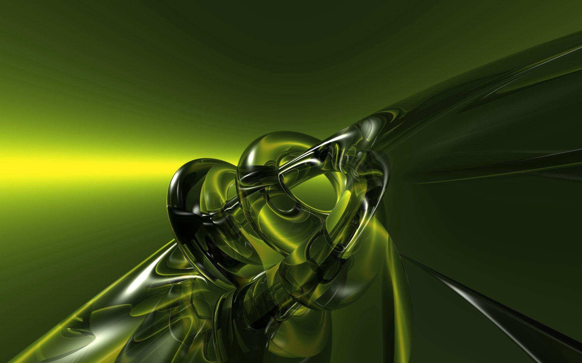 127078 обои 720x1280 на телефон бесплатно, скачать картинки Фон, Абстракция, Стекло, Зеленый, Сплав 720x1280 на мобильный