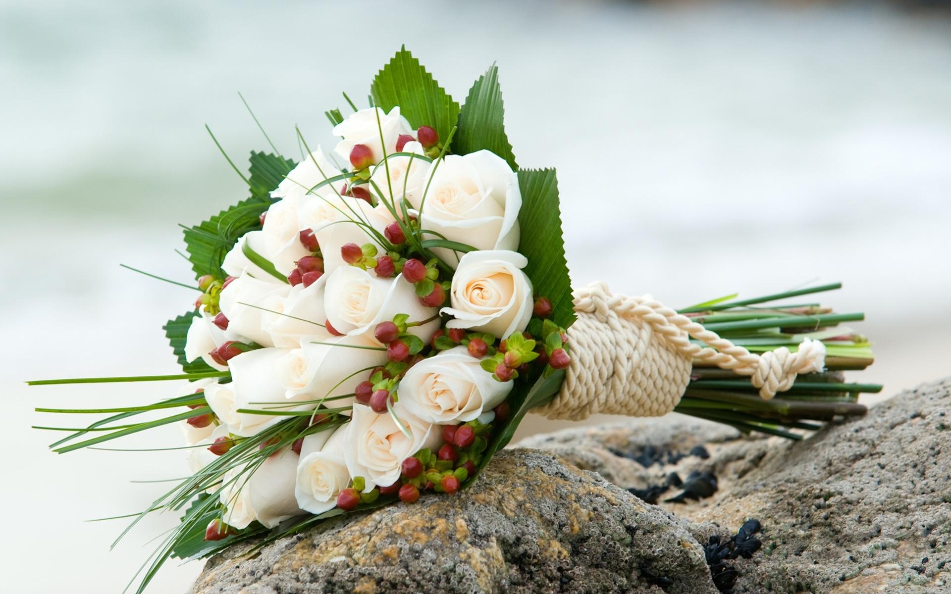42690 скачать обои Растения, Цветы, Букеты - заставки и картинки бесплатно