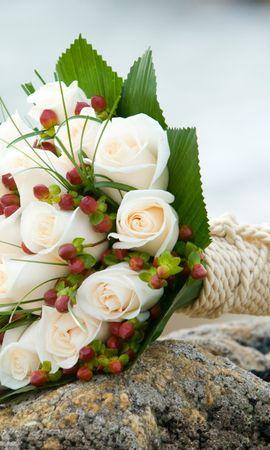 42690 télécharger le fond d'écran Plantes, Fleurs, Bouquets - économiseurs d'écran et images gratuitement