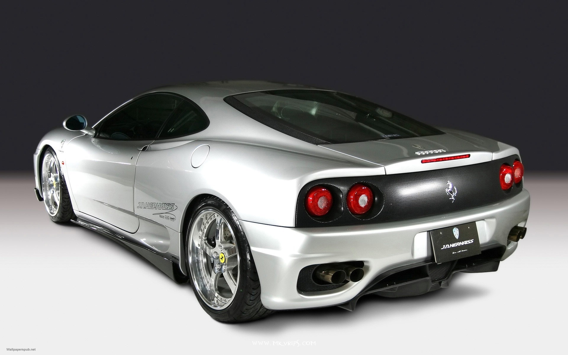 48948 download wallpaper Transport, Auto, Ferrari screensavers and pictures for free