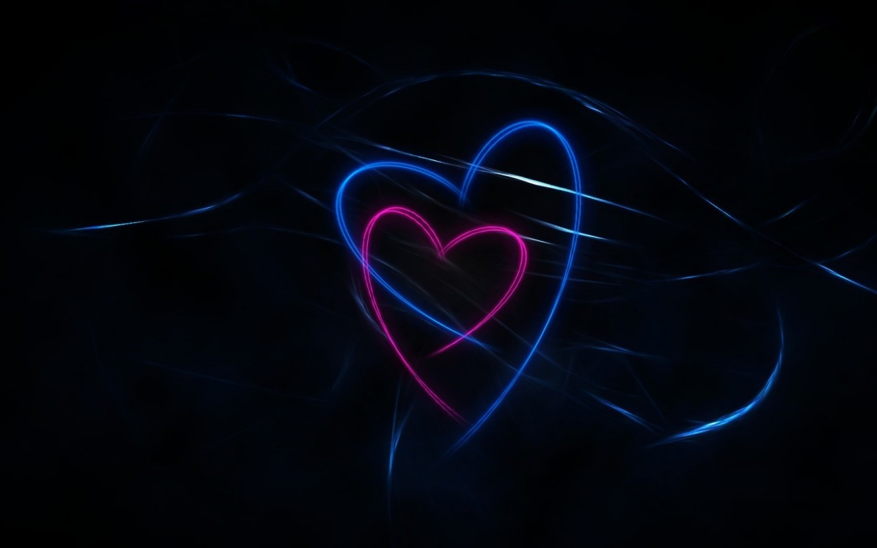 23015 download wallpaper Holidays, Background, Hearts, Love, Valentine's Day screensavers and pictures for free