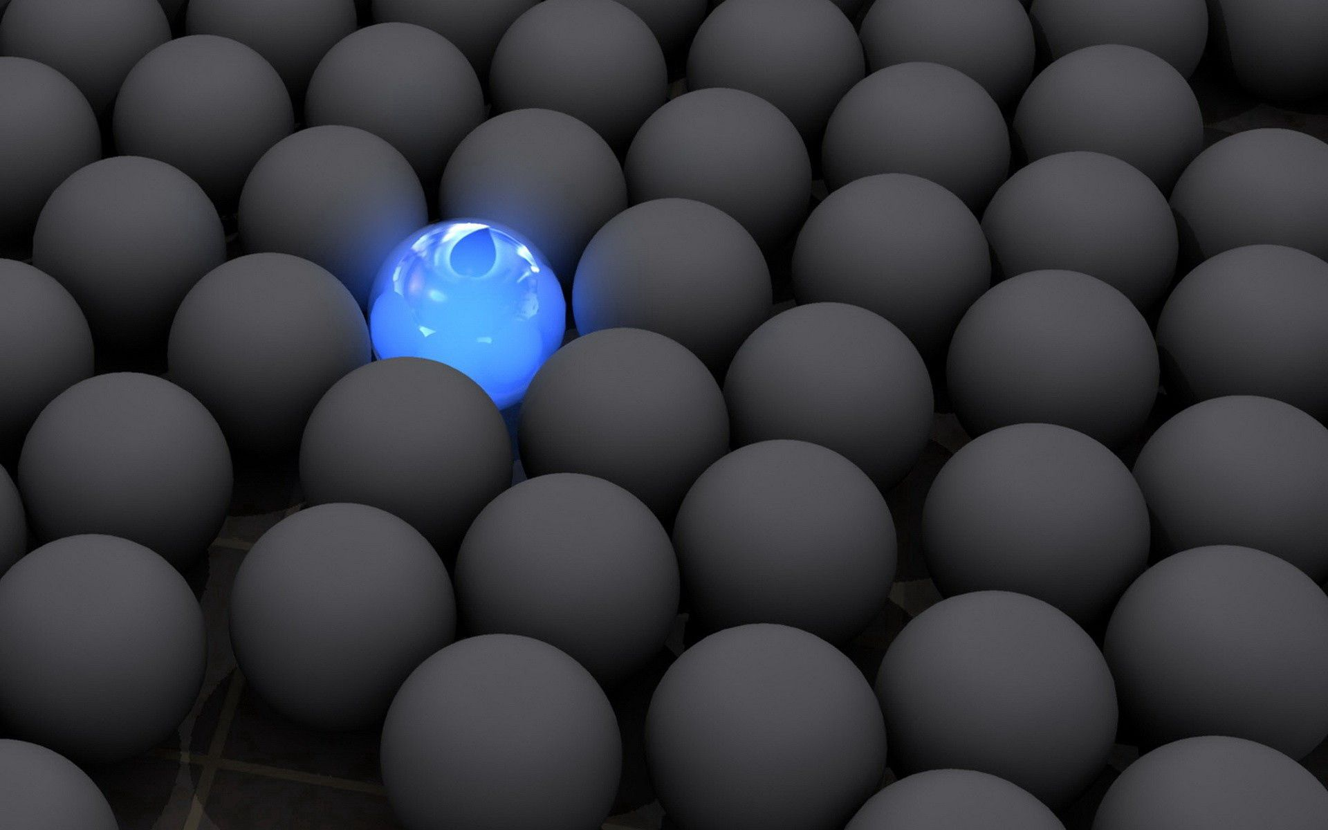 99870 Screensavers and Wallpapers Balls for phone. Download Dark, Shine, Light, 3D, Surface, Neon, Balls pictures for free