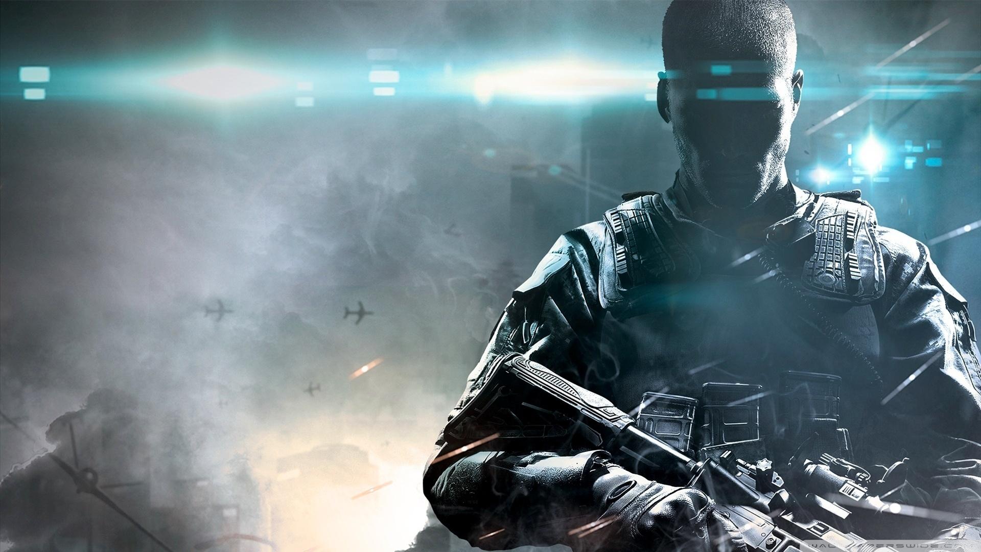 21139 скачать обои Игры, Call Of Duty (Cod) - заставки и картинки бесплатно