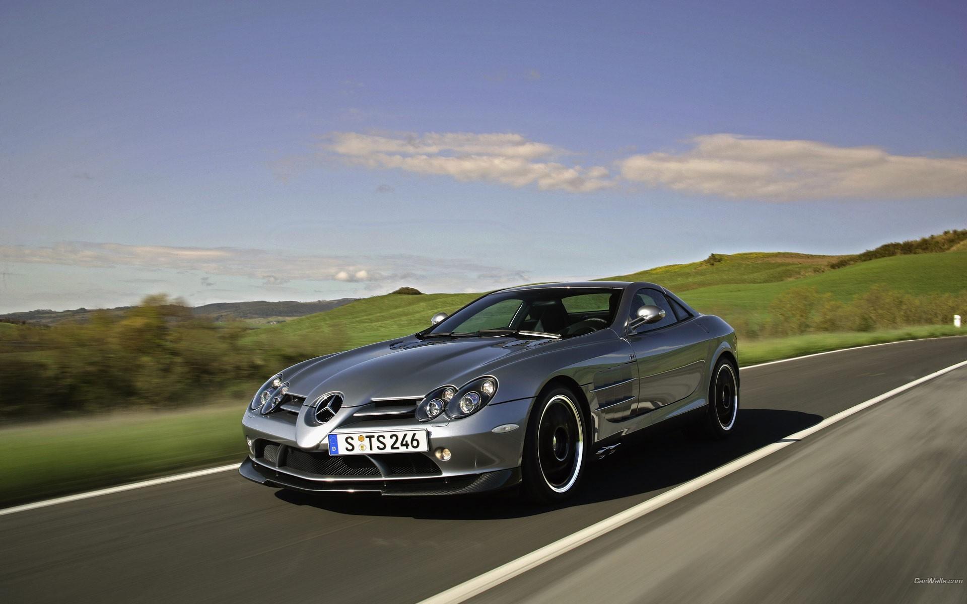 21216 скачать обои Транспорт, Машины, Дороги, Мерседес (Mercedes) - заставки и картинки бесплатно