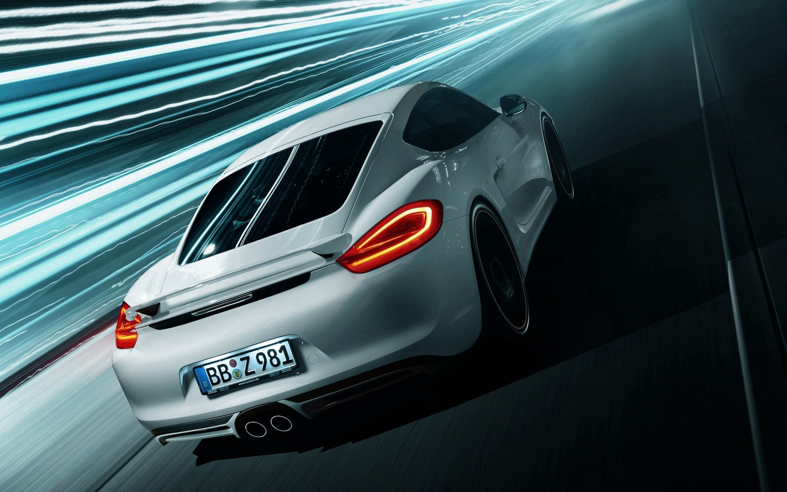 116217 Screensavers and Wallpapers Races for phone. Download Races, Cars, Style, Porsche Cayman pictures for free