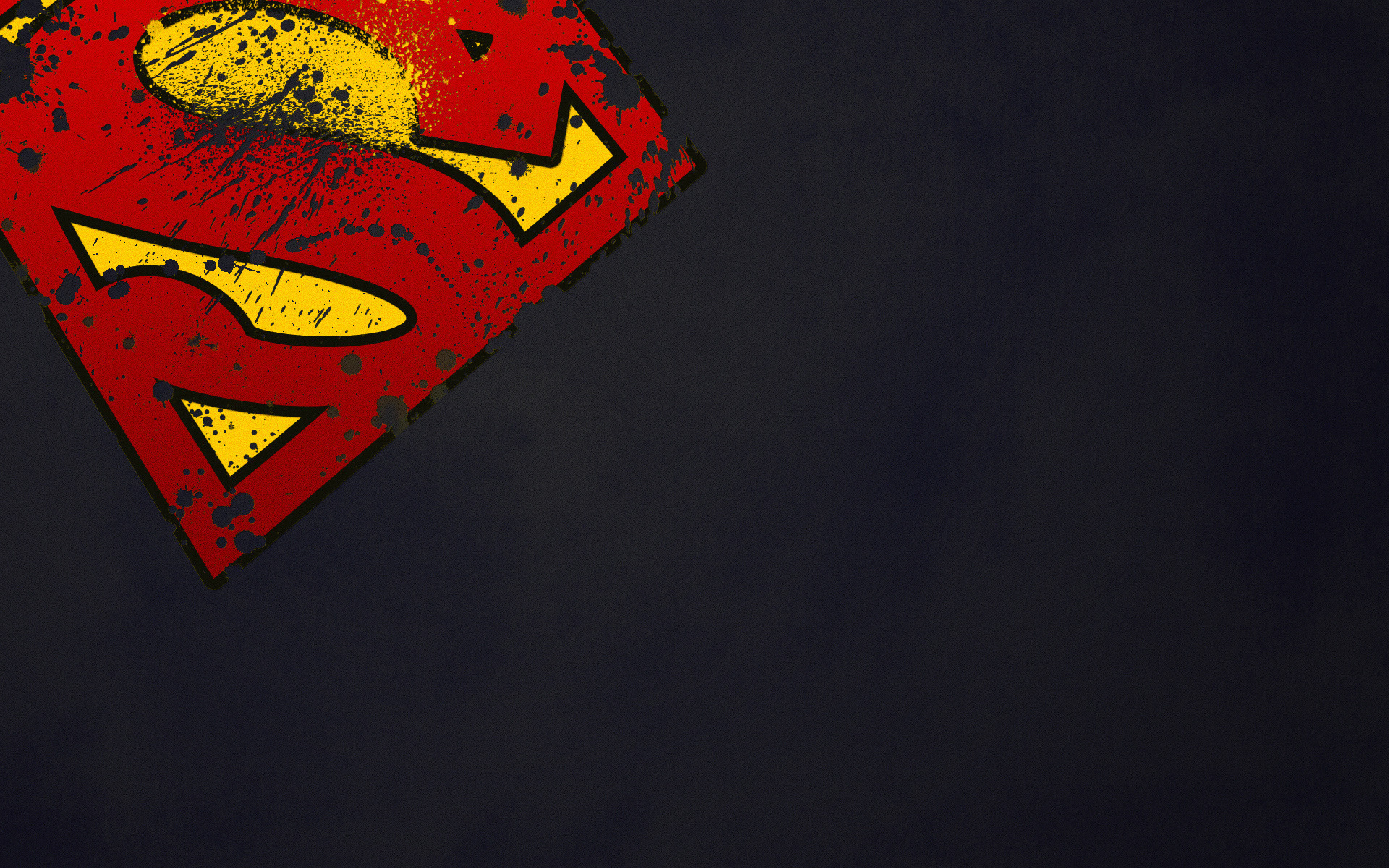 41934 download wallpaper Background, Superman screensavers and pictures for free
