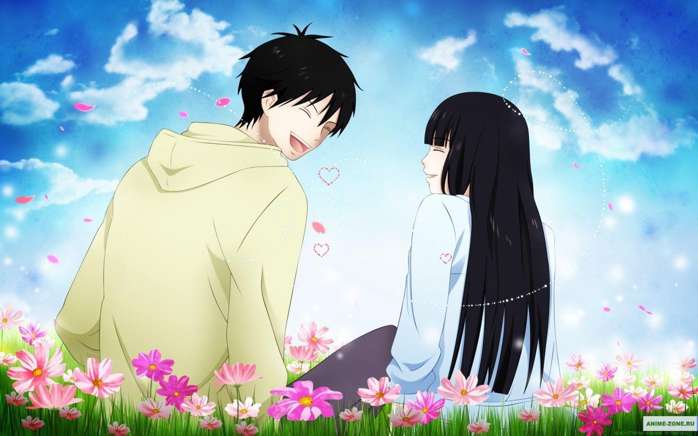 14321 télécharger le fond d'écran Anime - économiseurs d'écran et images gratuitement
