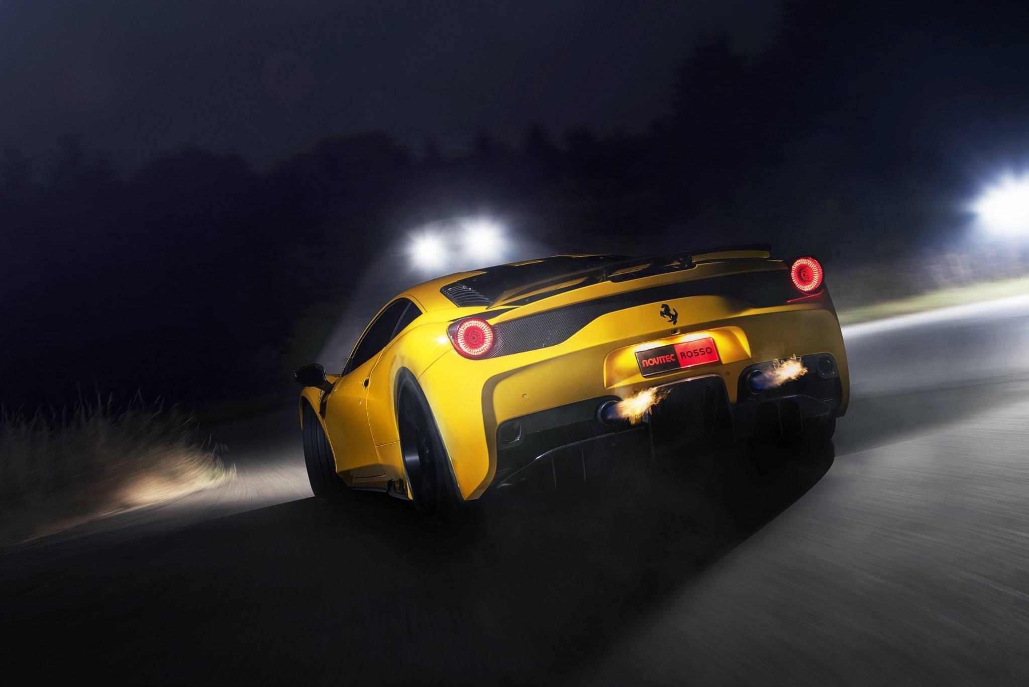 74537 économiseurs d'écran et fonds d'écran Ferrari sur votre téléphone. Téléchargez Ferrari, Voitures, Phares, Lumières, Vue Arrière, 458 Spéciale, 458 Speciale images gratuitement