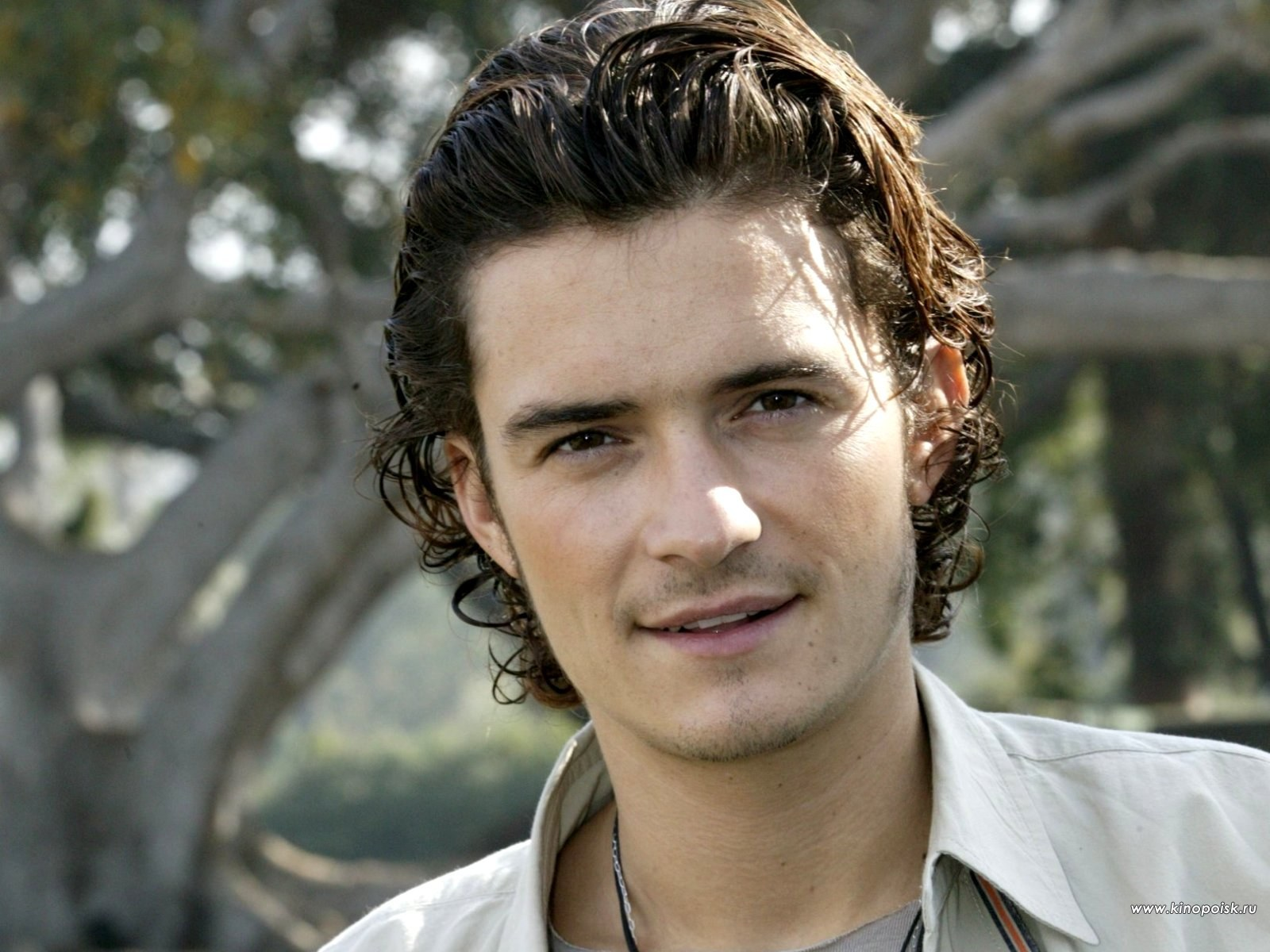 18371 download wallpaper People, Actors, Men, Orlando Bloom screensavers and pictures for free