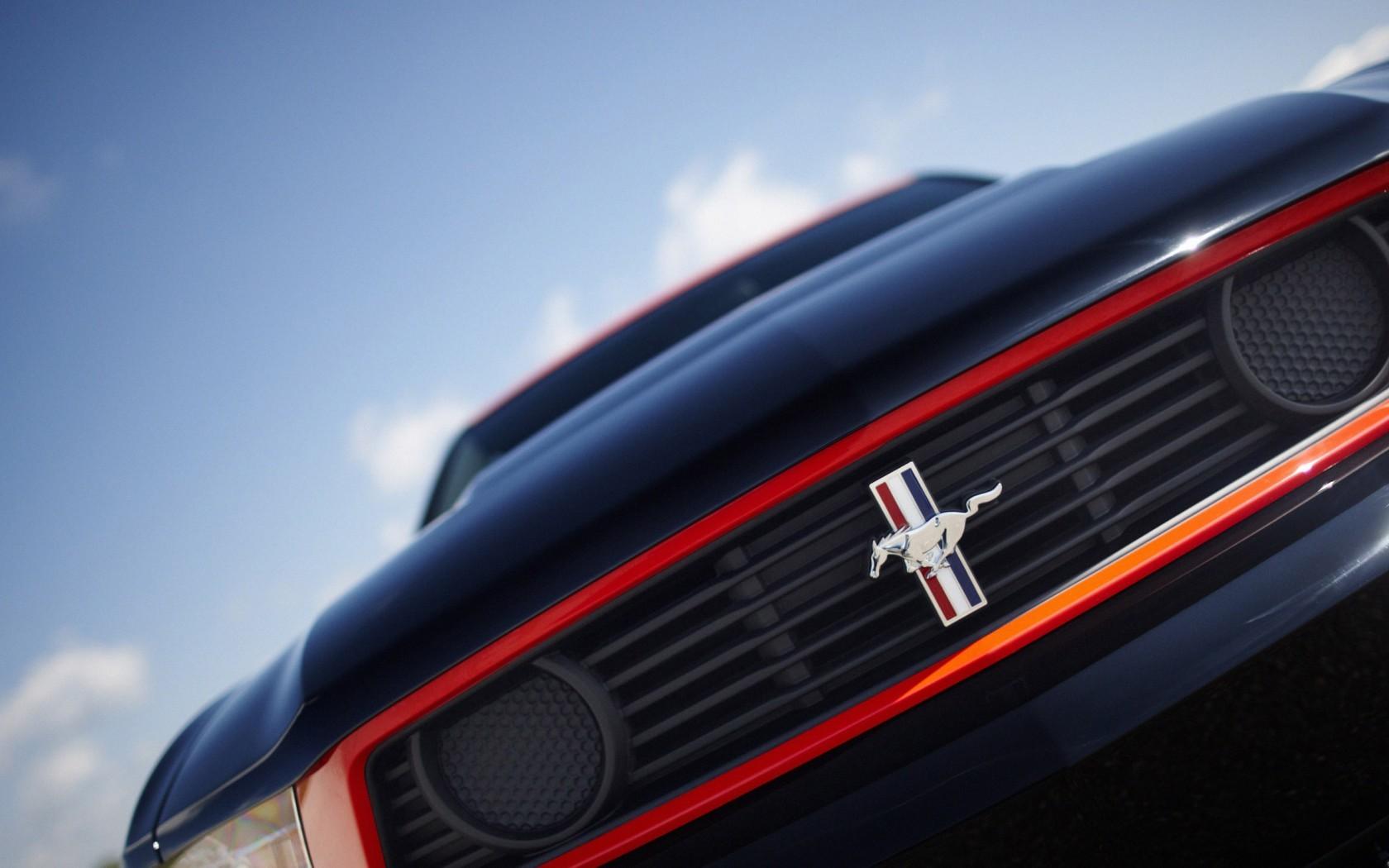 21399 скачать обои Транспорт, Машины, Мустанг (Mustang) - заставки и картинки бесплатно