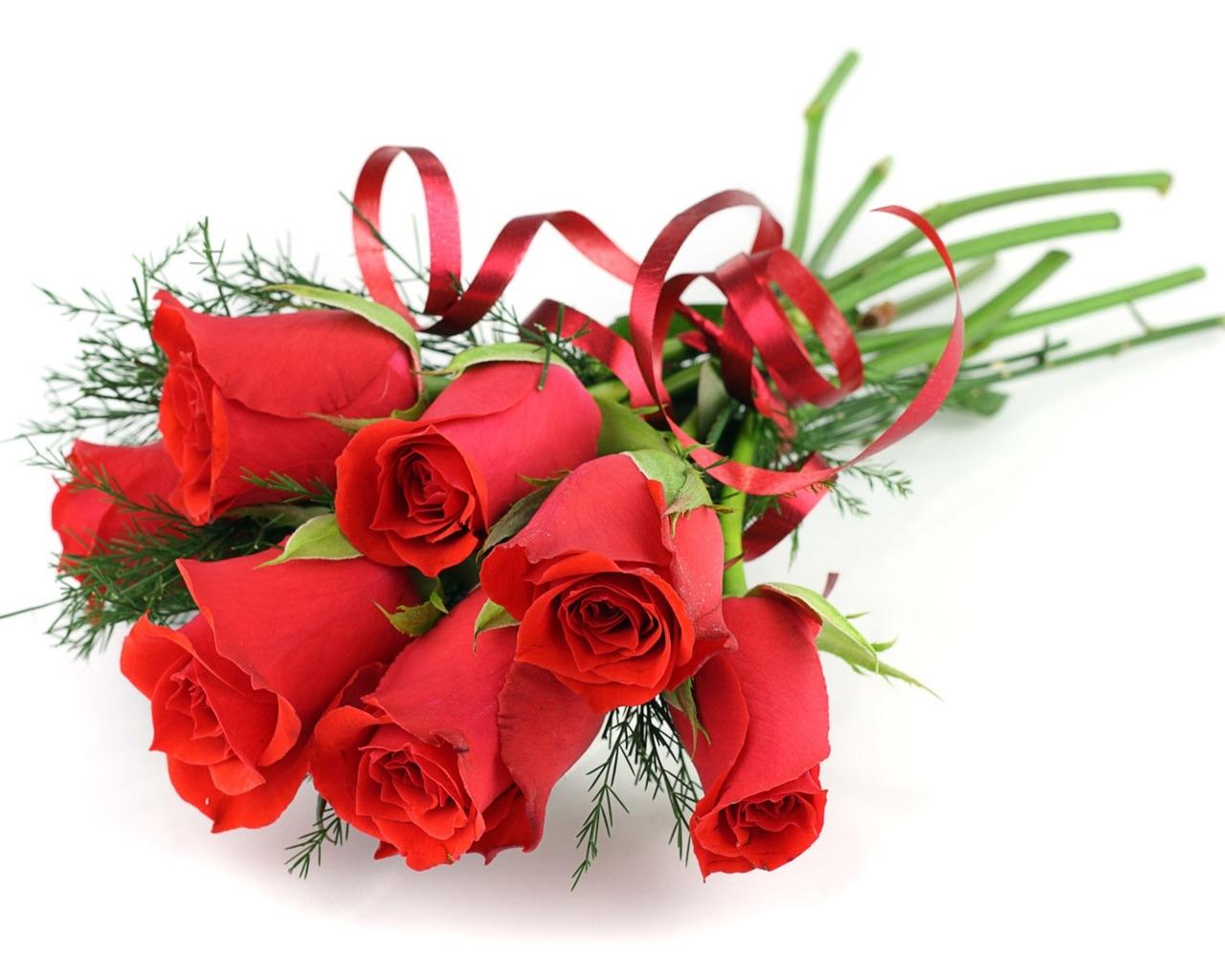 5563 Заставки и Обои 8 Марта на телефон. Скачать Праздники, Растения, Цветы, Розы, 8 Марта картинки бесплатно