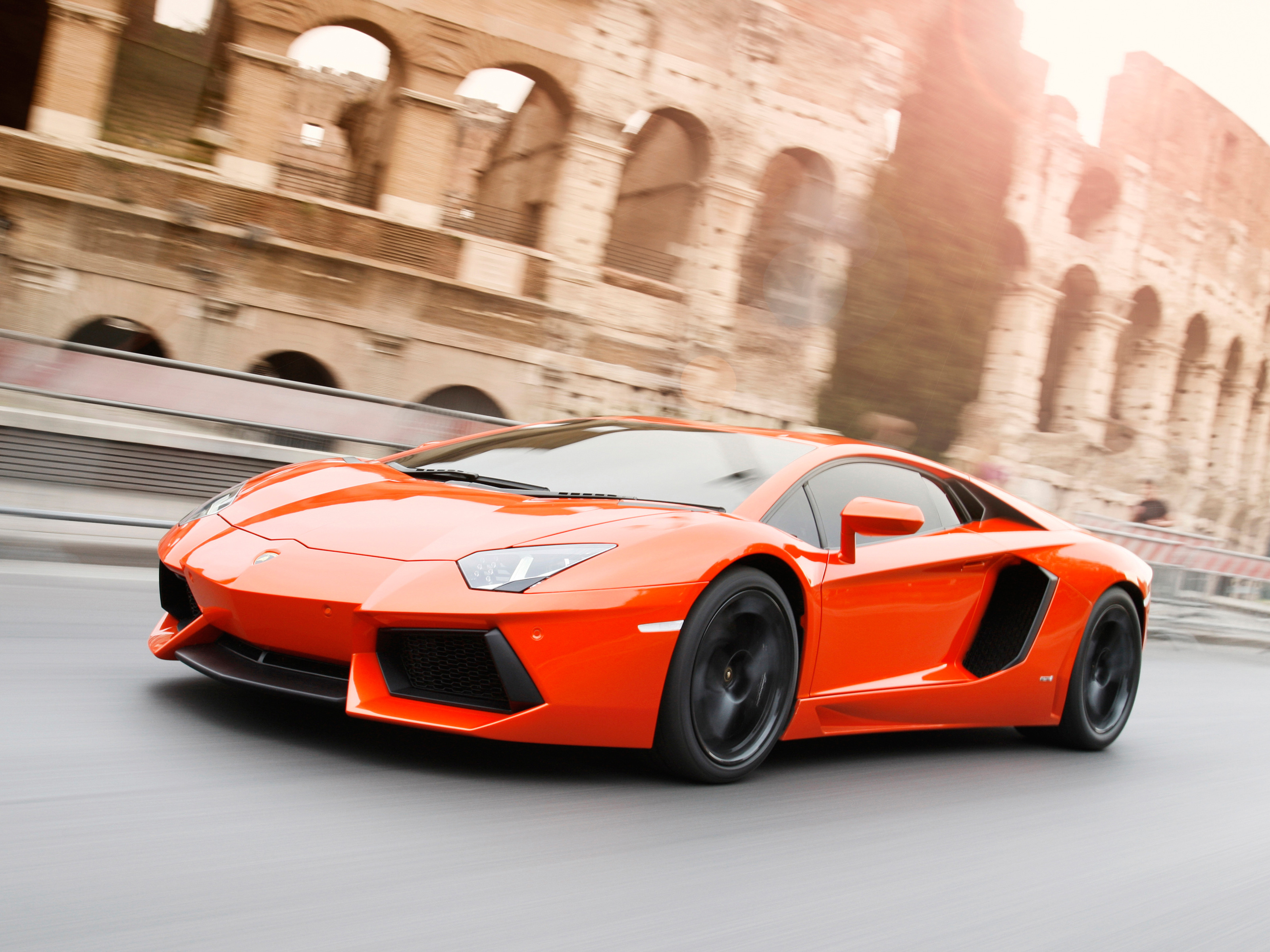125731 download wallpaper Cars, Lamborghini, Aventador, Lp 700-4, Auto screensavers and pictures for free