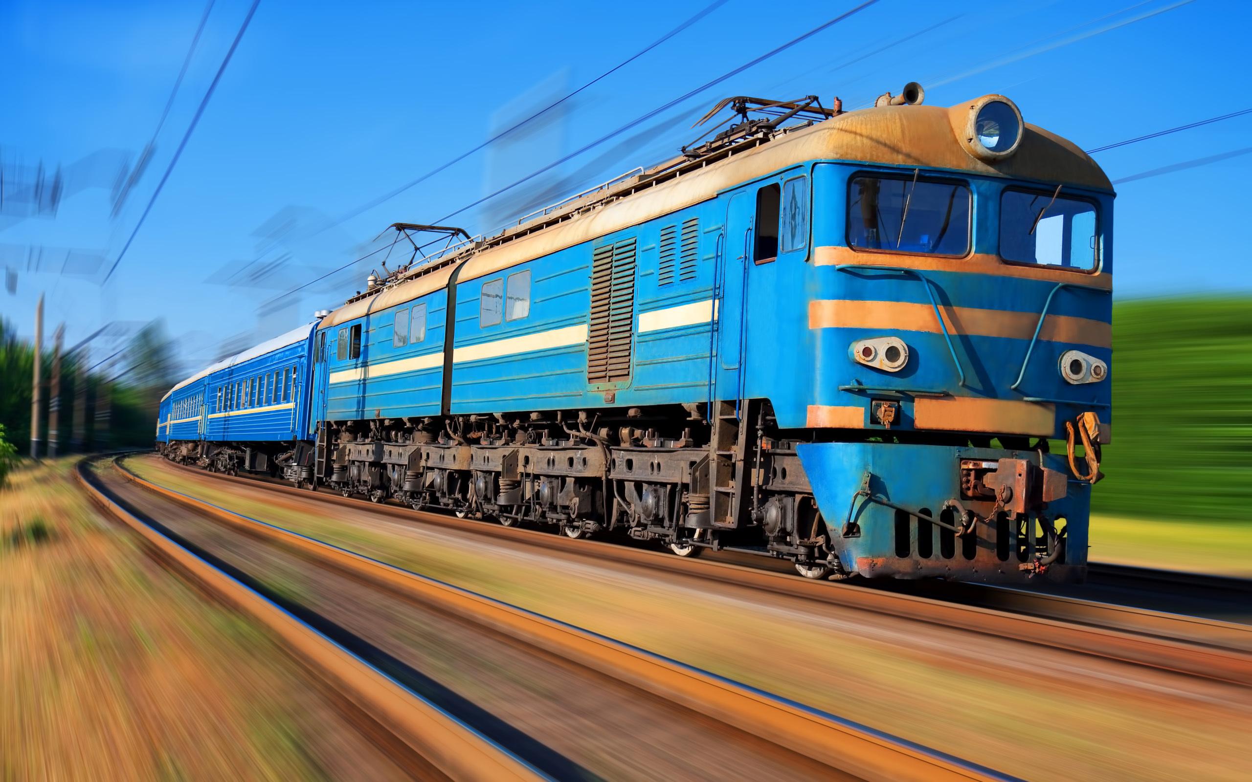 37718壁紙のダウンロード輸送, 列車-スクリーンセーバーと写真を無料で