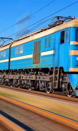37718 télécharger le fond d'écran Transports, Trains - économiseurs d'écran et images gratuitement