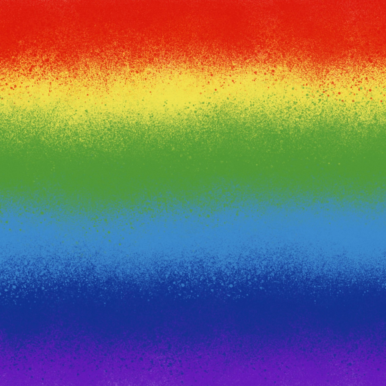 152706 Заставки и Обои Радуга на телефон. Скачать Радуга, Текстура, Текстуры, Полосы, Красочный картинки бесплатно