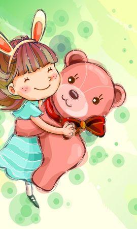 3908 baixar papel de parede Crianças, Imagens - protetores de tela e imagens gratuitamente