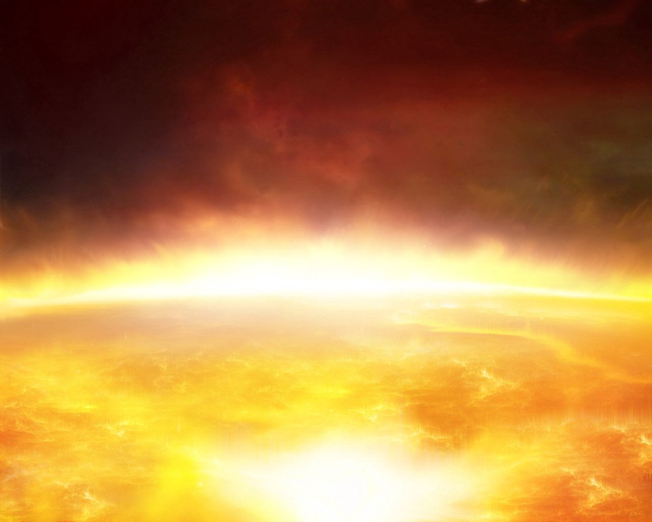 56113 download wallpaper Universe, Fire, Sun, Heat, Temperature screensavers and pictures for free