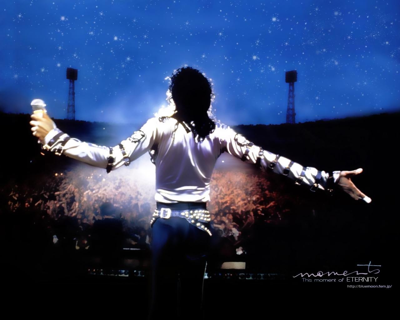 3057 baixar papel de parede Michael Jackson, Música, Pessoas, Arte, Artistas, Homens - protetores de tela e imagens gratuitamente