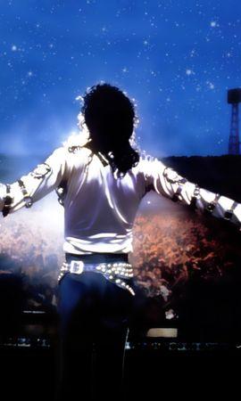 3057 télécharger le fond d'écran Musique, Personnes, Art, Artistes, Hommes, Michael Jackson - économiseurs d'écran et images gratuitement