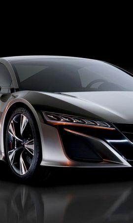 43830 скачать обои Транспорт, Машины, Хонда (Honda) - заставки и картинки бесплатно