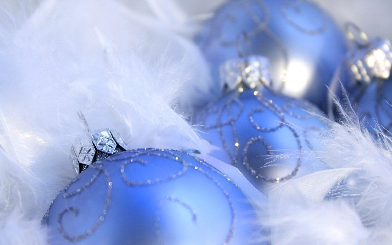 18127 скачать обои Праздники, Новый Год (New Year), Рождество (Christmas, Xmas) - заставки и картинки бесплатно