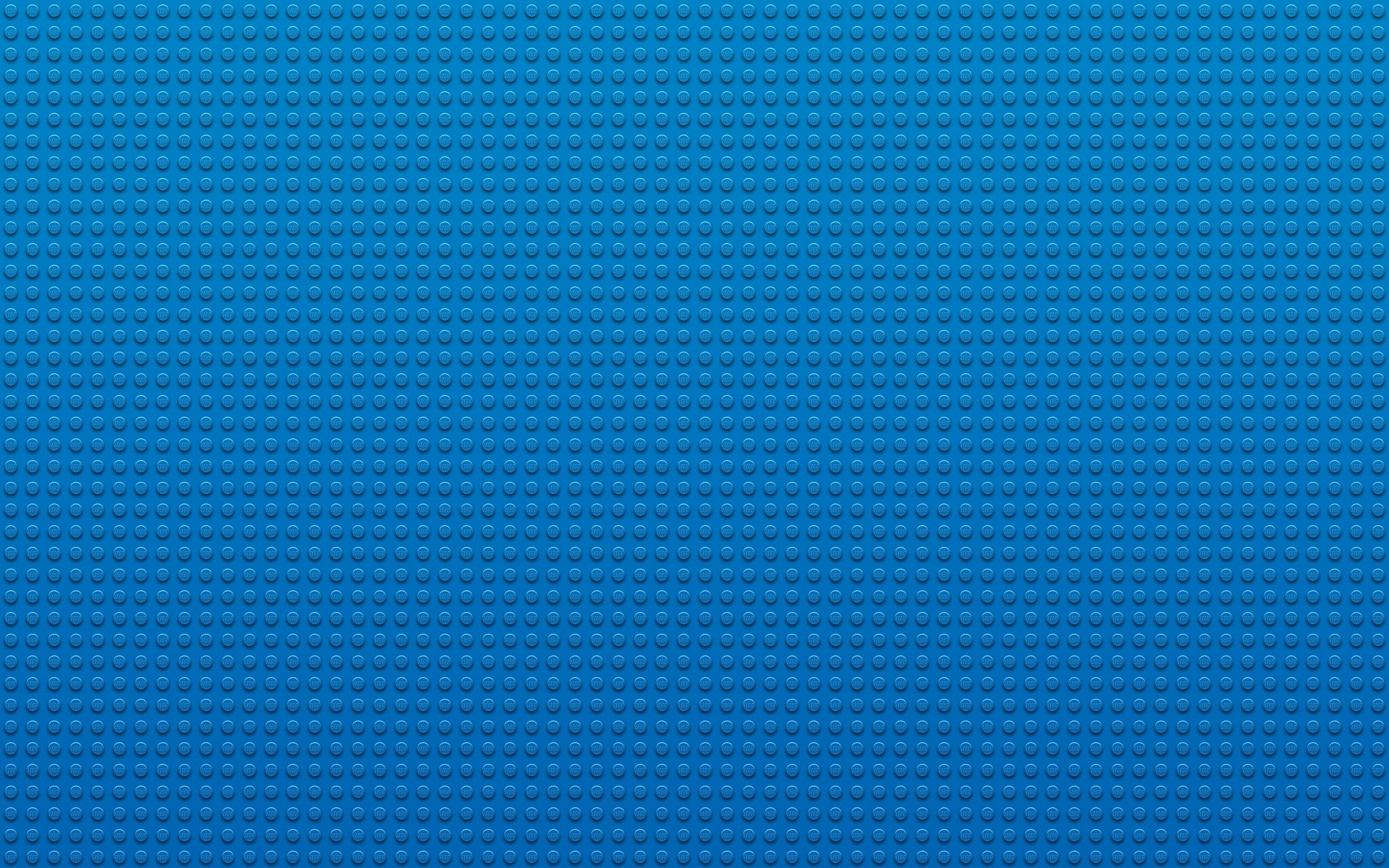 84019 download wallpaper Textures, Texture, Lego, Points, Point, Circles screensavers and pictures for free