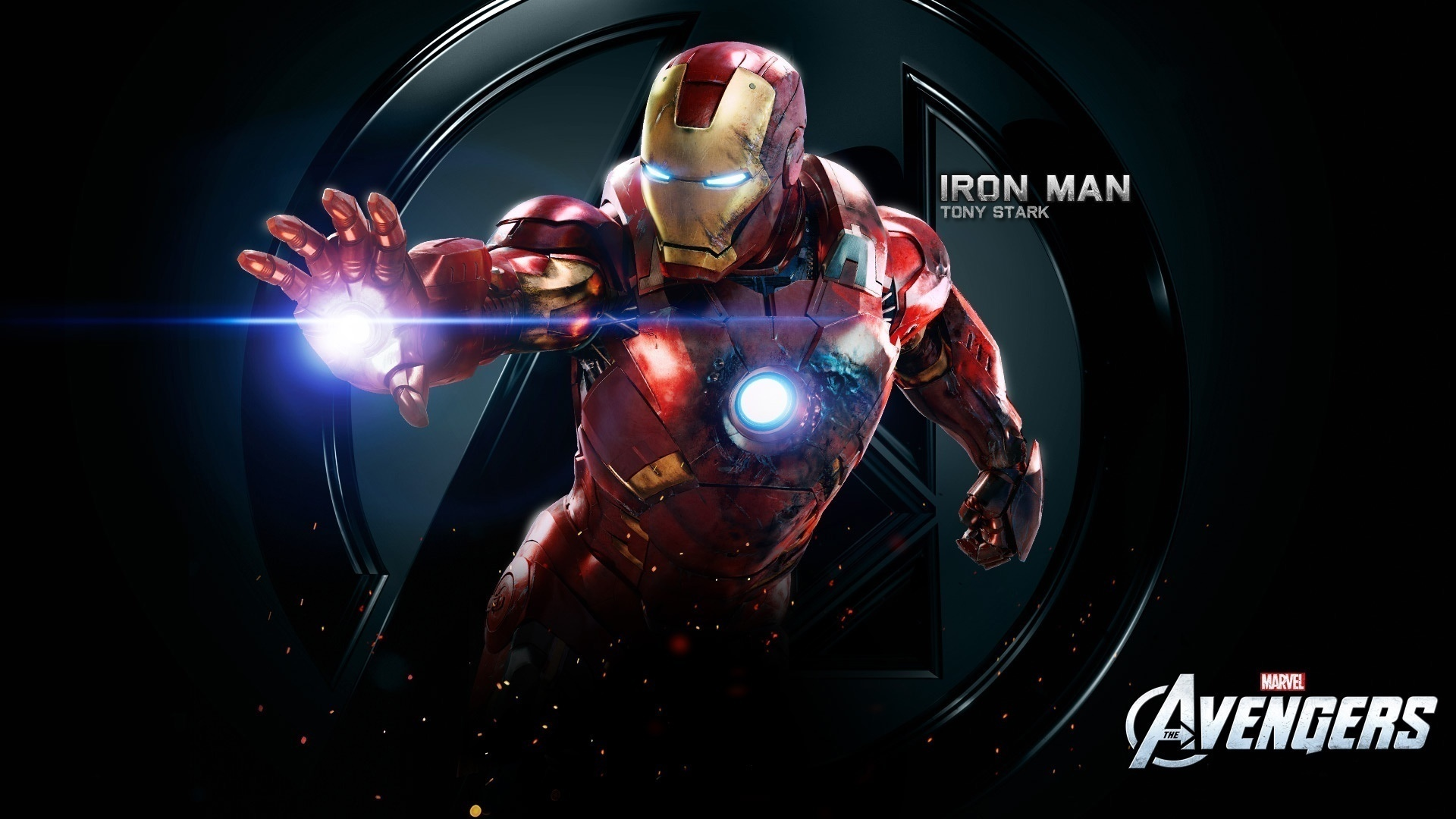 17366 download wallpaper Cinema, Iron Man screensavers and pictures for free