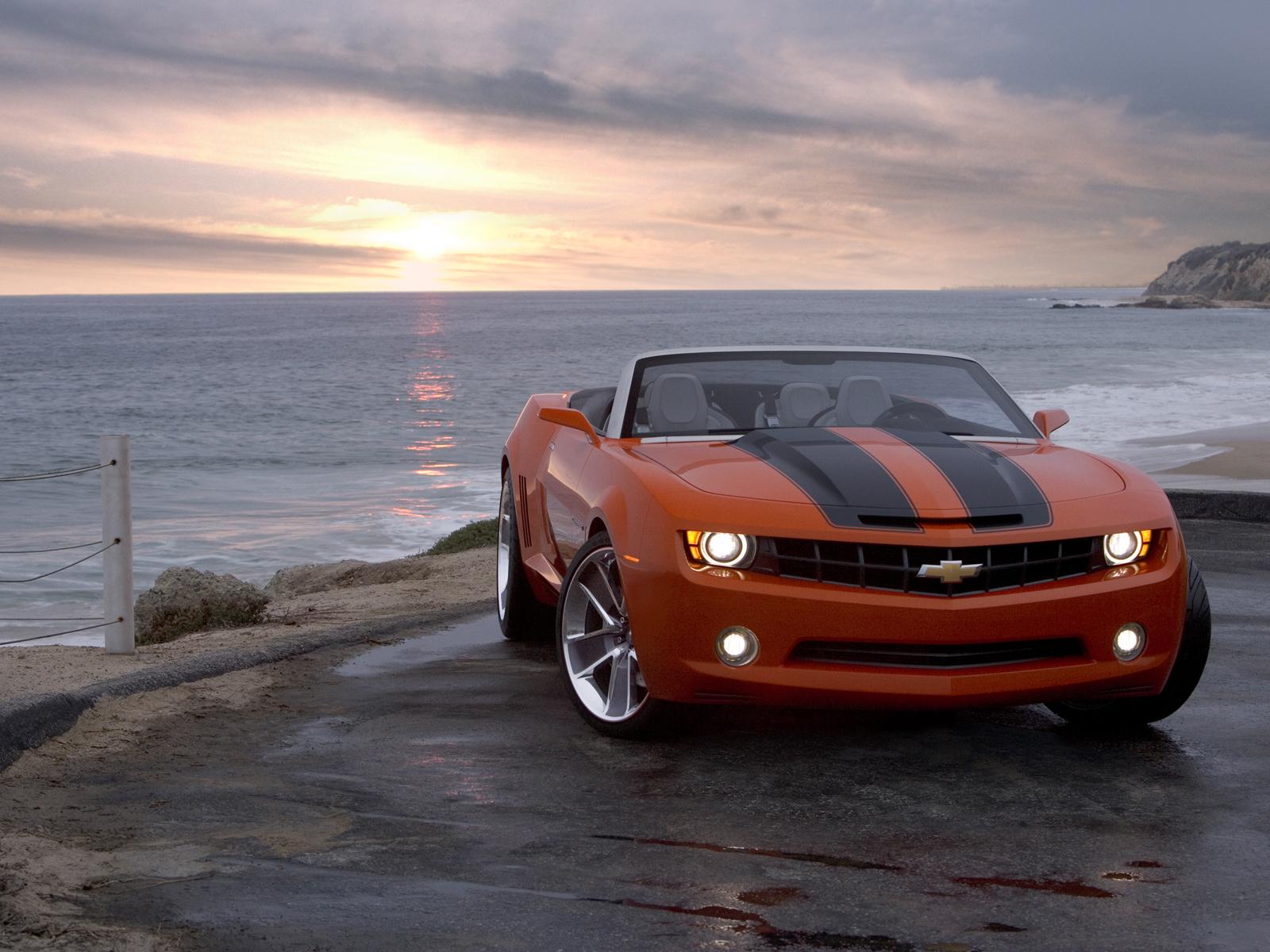 9493 скачать обои Транспорт, Машины, Шевроле (Chevrolet) - заставки и картинки бесплатно