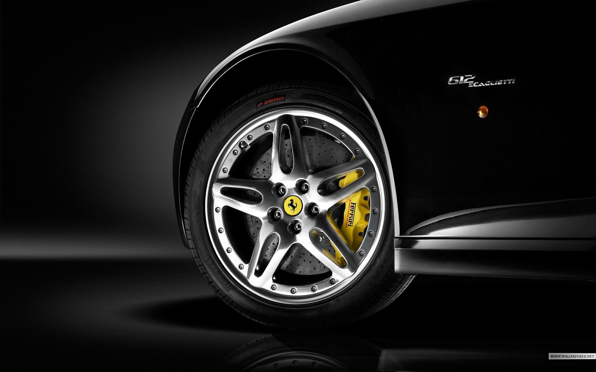 49113 скачать обои Транспорт, Машины, Феррари (Ferrari) - заставки и картинки бесплатно