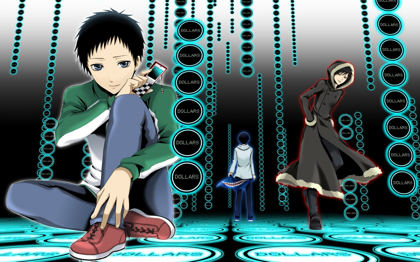 35692 download wallpaper Anime, Men screensavers and pictures for free