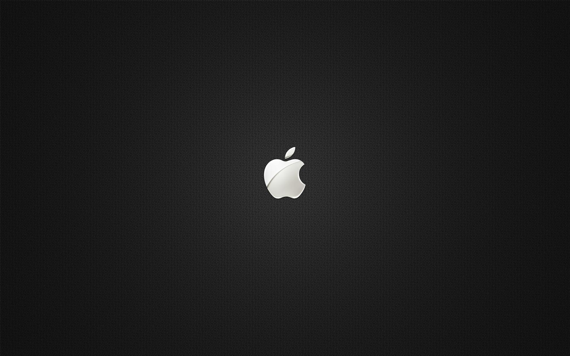 49245 скачать обои Бренды, Фон, Apple - заставки и картинки бесплатно