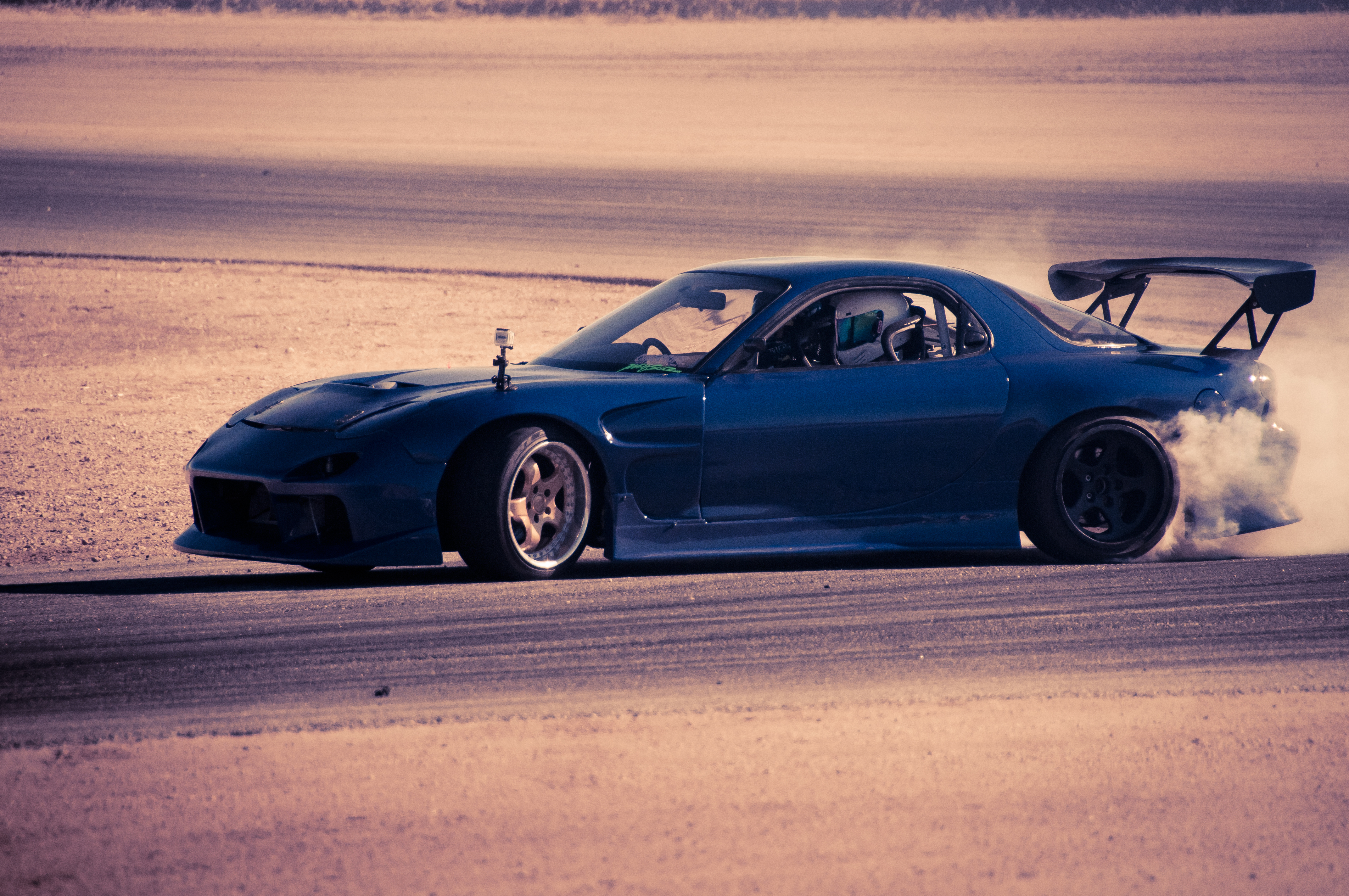 157688 download wallpaper Cars, Mazda, Rx-7, Auto, Speed screensavers and pictures for free