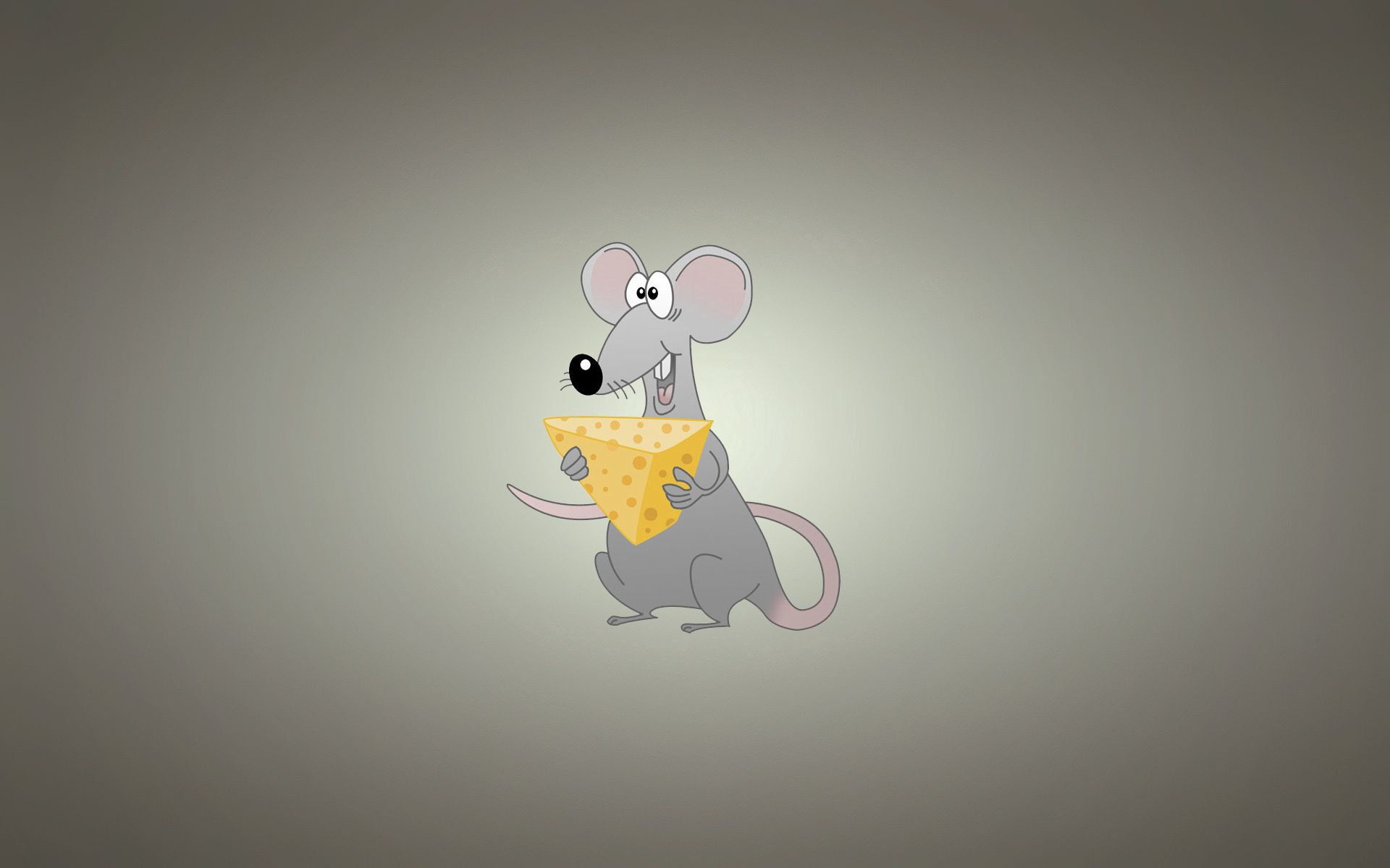 59485 Hintergrundbild herunterladen Hintergrund, Cheese, Vektor, Tier, Maus - Bildschirmschoner und Bilder kostenlos