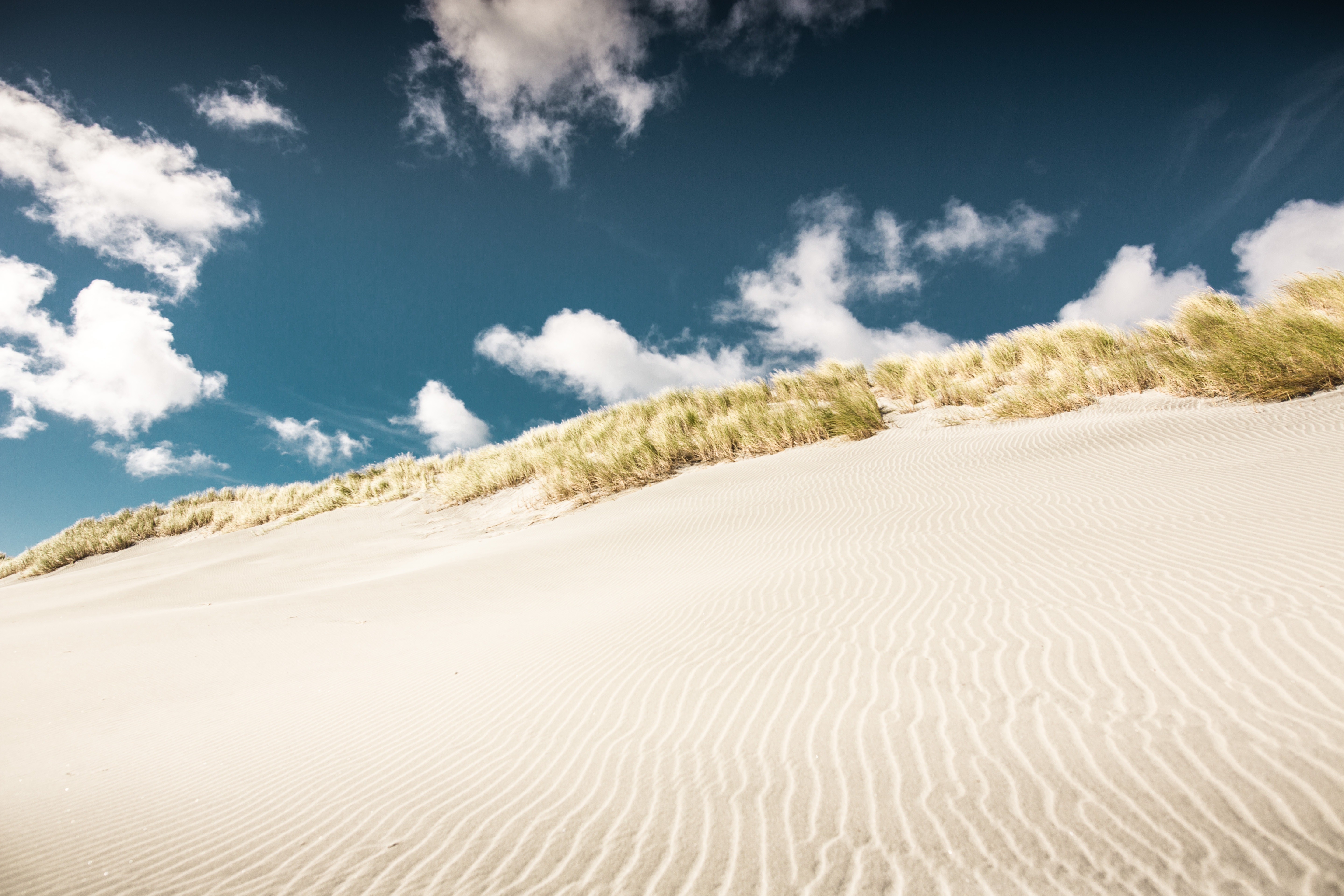 152394 Screensavers and Wallpapers New Zealand for phone. Download Nature, Sand, Desert, New Zealand, Layers pictures for free