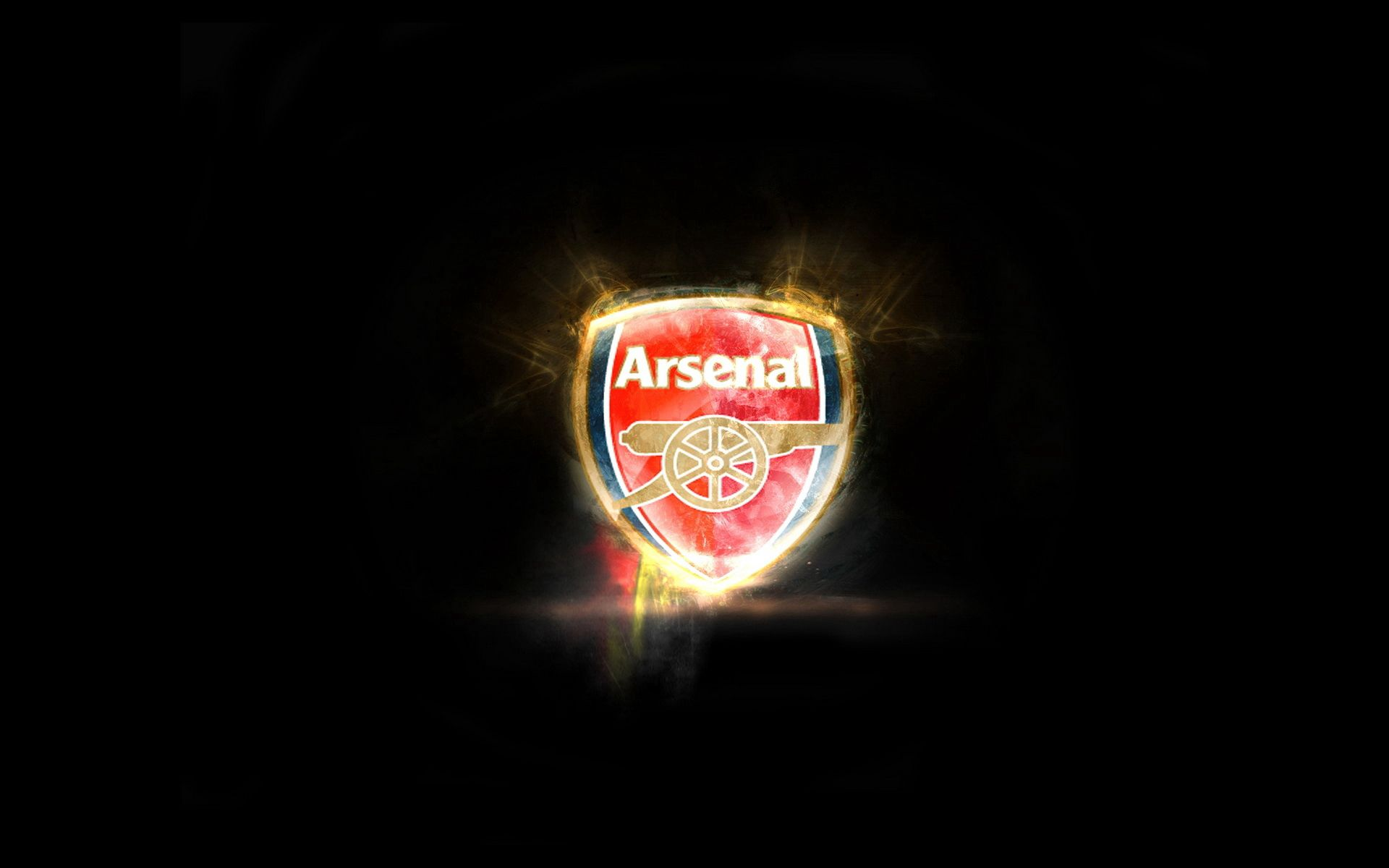 70845 download wallpaper Sports, Emblem, Club, Team, Football, Arsenal screensavers and pictures for free