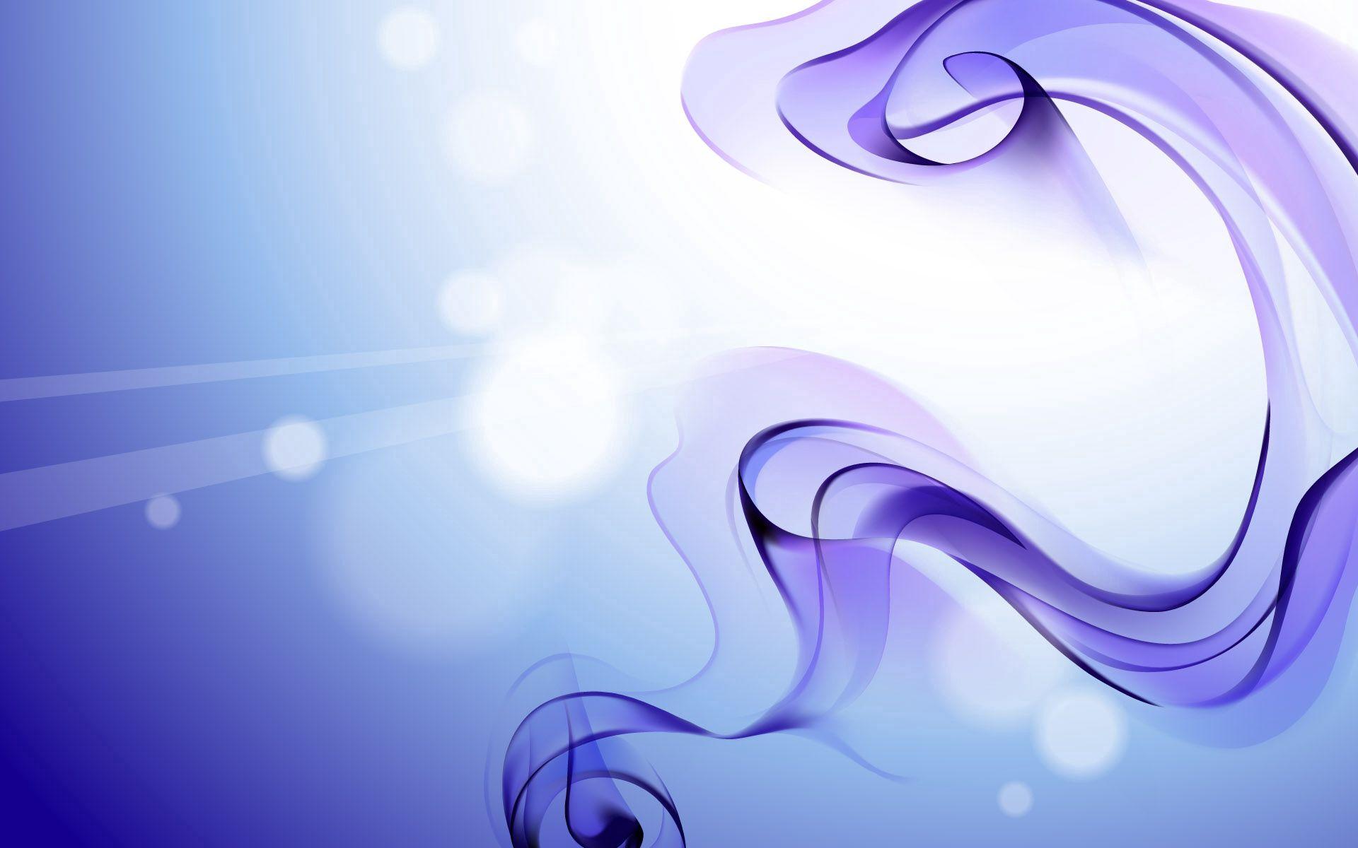 97969 Заставки и Обои Дым на телефон. Скачать Дым, Абстракция, Блики, Свет, Волнистый картинки бесплатно